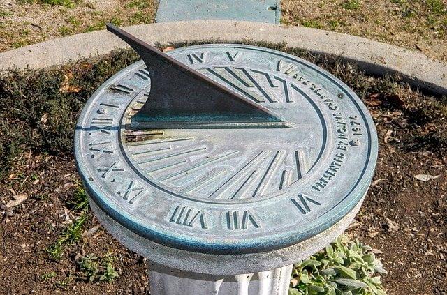 longitude and latitude how to read