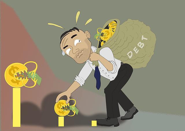 agriculture insurance bihar