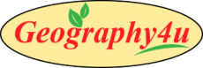 geography4u.com logo